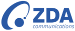 ZDA COMMUNICATIONS LLC